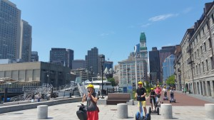 5 unusual things to do in boston
