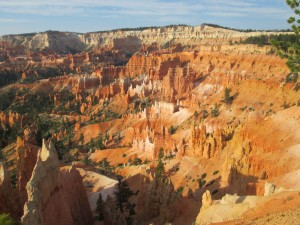 5 Unusual Things to Do in Bryce