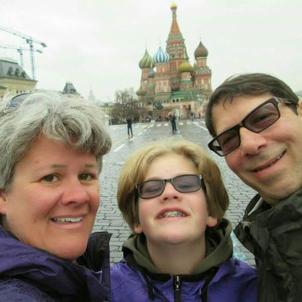 free walking tour moscow chris englert eatwalklearn