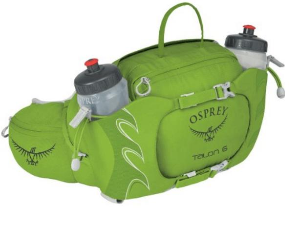 water carrier eatwalklearn