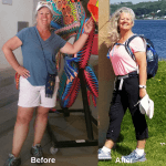 Change your Lifestyle, Lose Weight: A Year Later