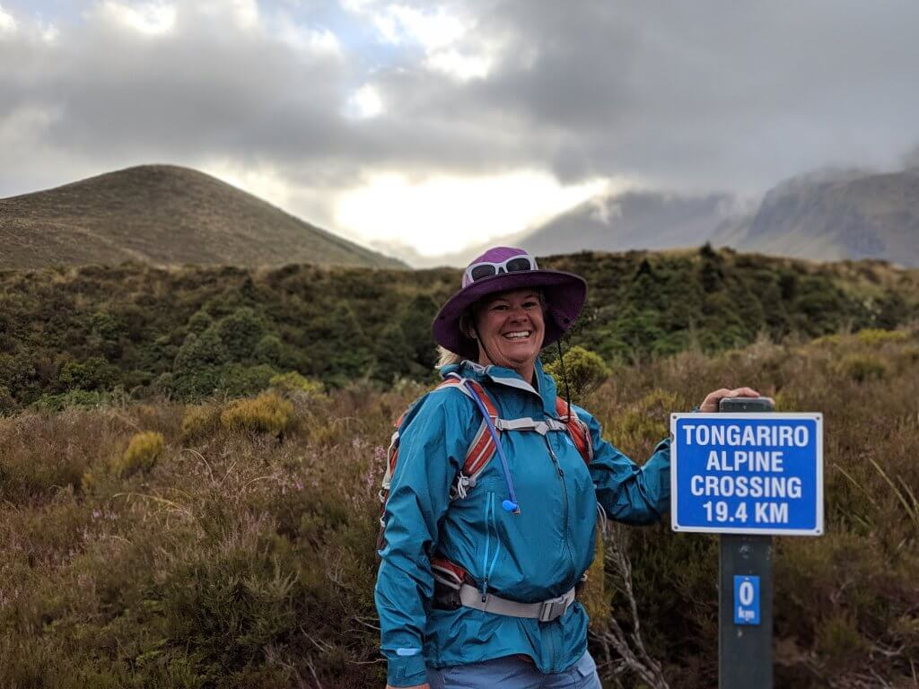 Hiking Adventure to Middle Earth, New Zealand – Eat Walk Learn